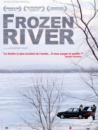 Frozen_river
