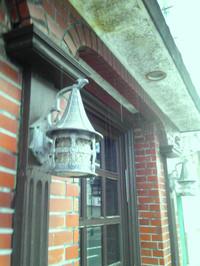 Hirosaki_2012_3_2